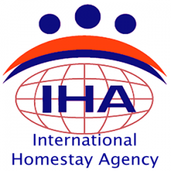 Whistler Homestay Agency